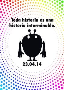 díadellibro2014